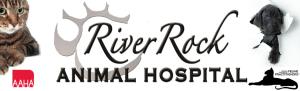 riverrock logo